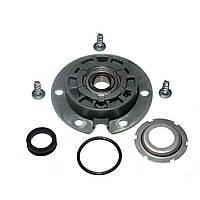Блок подшипника 481231018578 для стиральных машин Whirlpool Италия комплект
