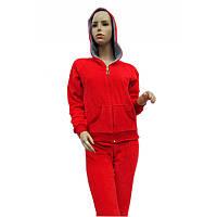 802ee22b137c Пижама теплая женская махровая в категории пижамы женские в Украине ...
