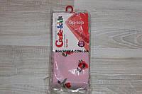 Колготки Conte-Kids Tip-Top с люрексом арт 7С-78СП  104-110 р рис 410. 104-110