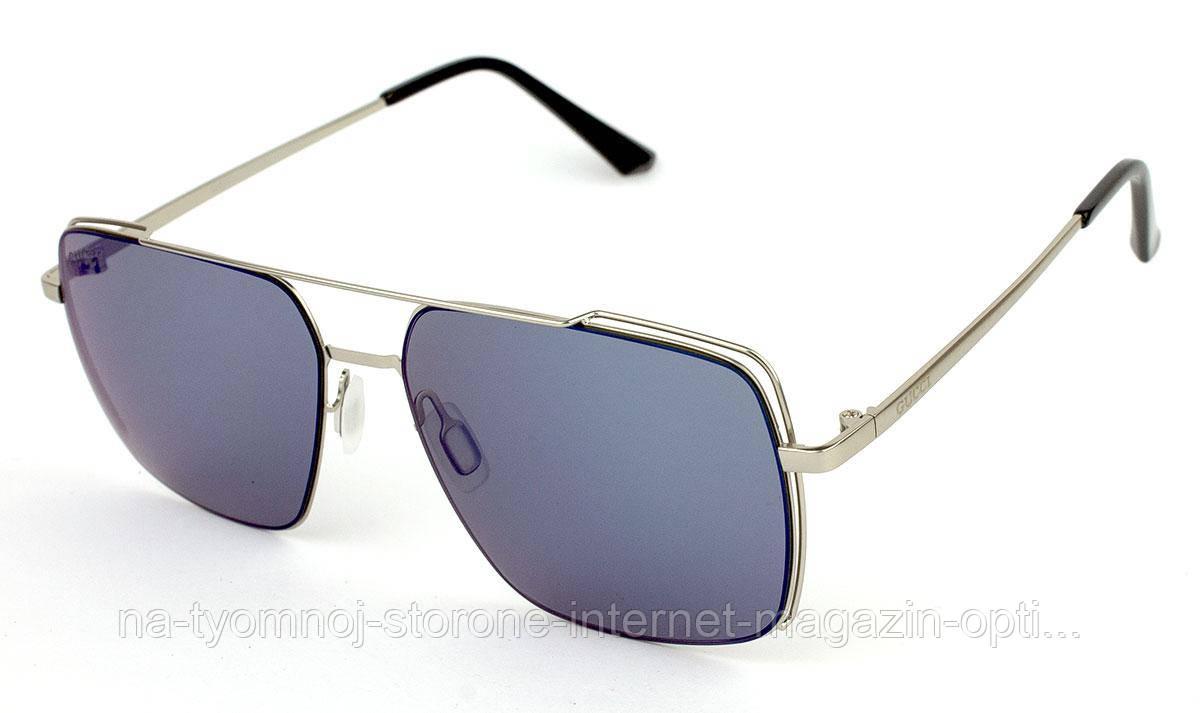 Солнцезащитные очки Именные PJ3017-C4