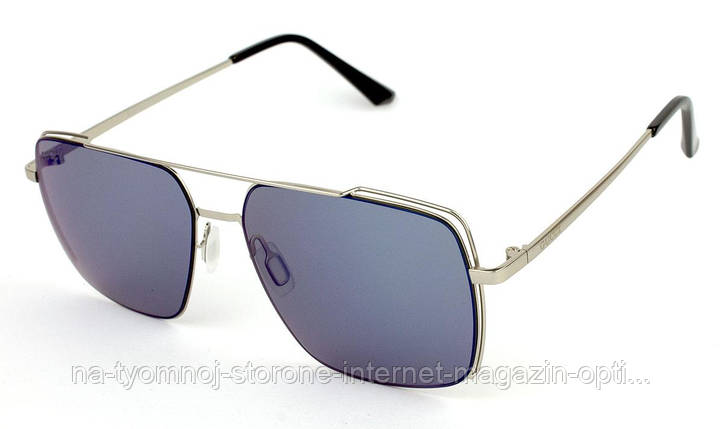 Солнцезащитные очки Именные PJ3017-C4, фото 2