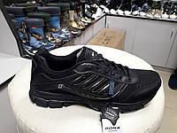 Летние кроссовки  мужские Bona