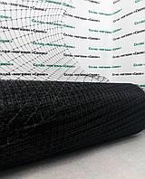 Сетка от кротов 1x100м. Вольерная. Размер ячейки 12х14мм., фото 1