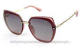 Солнцезащитные очки Именные PJ1005-C4