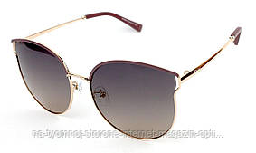 Солнцезащитные очки Именные GP2653-C4