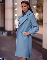 5ddef41c2cc Пальто осеннее прямое в Украине. Сравнить цены