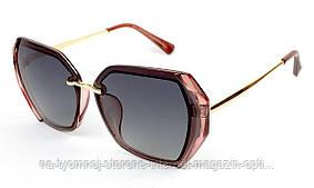 Солнцезащитные очки Именные G05001-C203