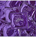 Презервативы - Vibratissimo XX...L Vanilla, 69 мм, 50шт, фото 3