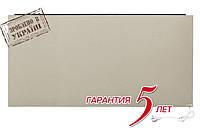 Обогреватель Венеция ПКИ 750 (120х60) - инфракрасная керамическая панель