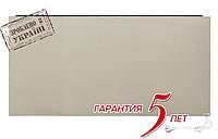 Венеция ПКИ 750 (120х60) - инфракрасная керамическая панель без терморегулятора