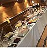 Кенди бар (Candy Bar) на 8 марта, фото 2