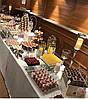 Кенди бар (Candy Bar) на 8 марта, фото 3