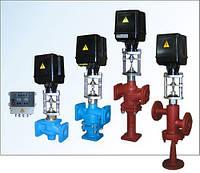 Гидроэлеватор регулирующий 40с941нж РГ-05 Ду80 Ду100