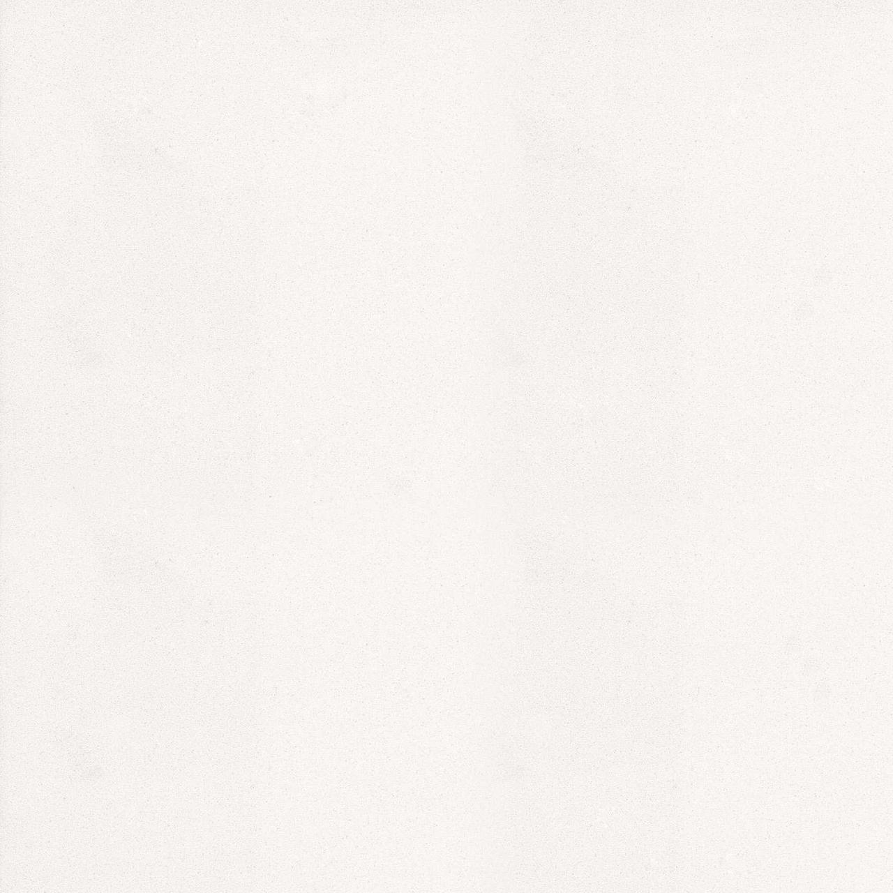 Искусственный камень, Кварц Silestone Blanco Stellar 20 мм