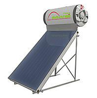 Термосифонный солнечный коллектор  SUNRISE SunSeason –200 –ЕСО-4