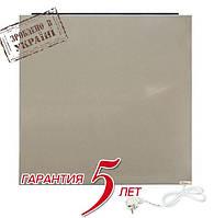 Обогреватель Венеция ПКИ 350 (60х60) - инфракрасная керамическая панель без терморегулятора