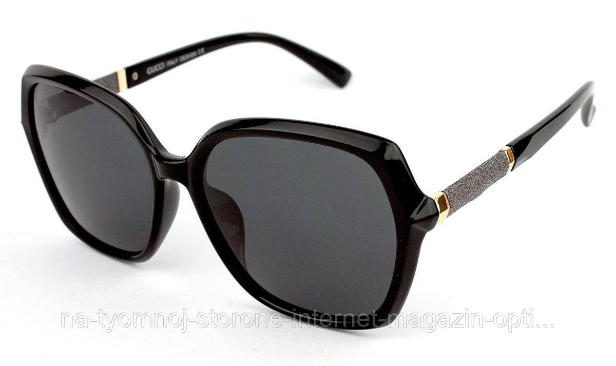 Солнцезащитные очки Именные 2492-C7-1