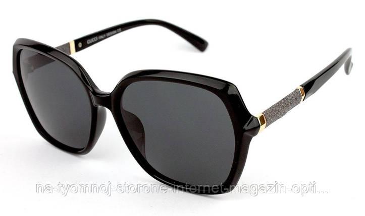 Солнцезащитные очки Именные 2492-C7-1, фото 2