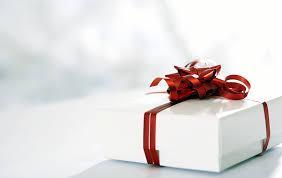 Собери подарок сам