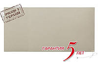 Обогреватель Венеция ЭПКИ 750 Эконом (120х60) - инфракрасная керамическая панель