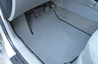 Автоковрики для Volkswagen Golf V (5Д) (2003-2008) eva коврики от ТМ EvaKovrik