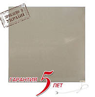 Обогреватель Венеция ЭПКИ 300 Эконом (60х60) - инфракрасная керамическая панель