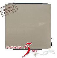 Био-конвектор Венеция ПКК 700 - инфракрасная керамическая панель с механическим терморегулятором, фото 1
