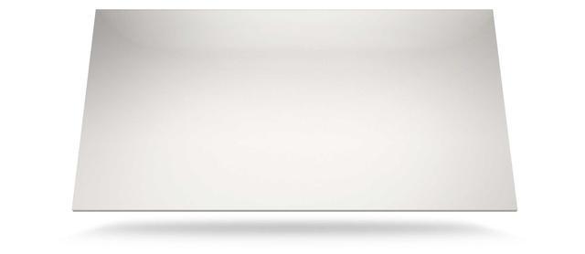 Искусственный камень - кварц Silestone Blanco Zeus - Photo