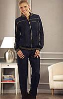 Спортивний костюм фирма Pierre Cardin