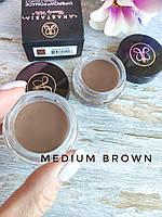 MEDIUM BROWN - Помадка для бровей Anastasia Beverly Hills, фото 1