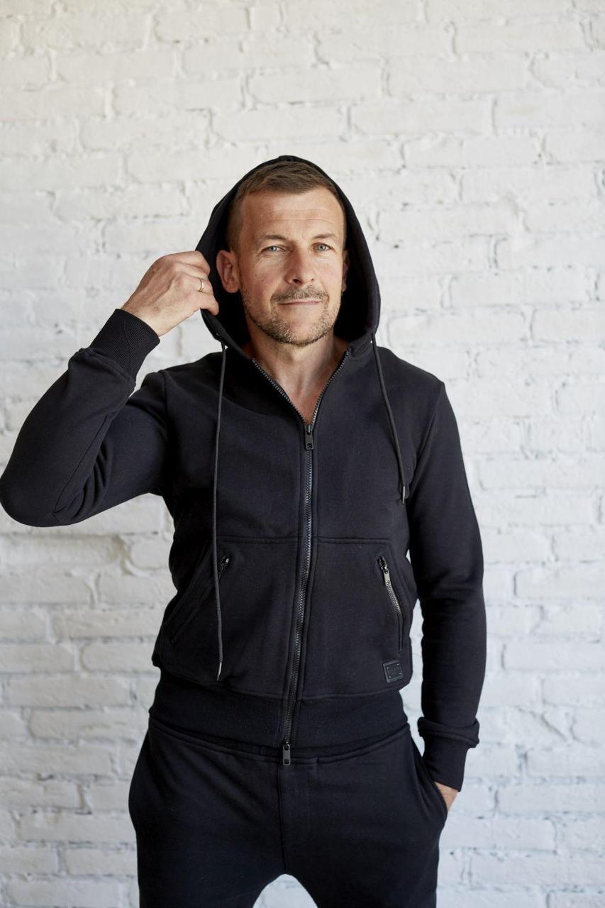 2ee6876652ff Спортивный костюм фирмы dolce@gabbana (Италия): продажа, цена в ...