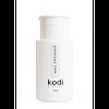 Засіб для знежирення нігтів Kodi Professional NAIL СВІЖЕ (160 мл)
