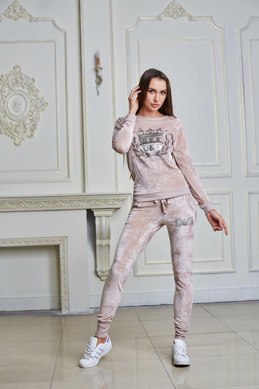 1a00ed10275c Спортивный костюм фирмы EMPERIO ARMANI - Стиль, комфорт, уют - Cottons в  Хмельницком