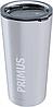 Термокружка PRIMUS Vacuum Tumbler 0.6L, фото 3