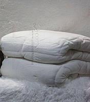 Одеяло микрогель двухспальное 220*240 фирмы Nickelodeon