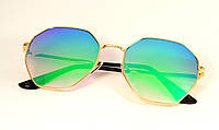 Солнцезащитные очки (9316 С5), фото 1