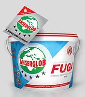 Пигмент ANSERGLOB FUGA (50 гр)