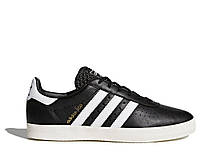 Мужские кроссовки Adidas 350 Black CQ2779