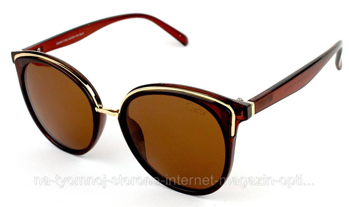 Солнцезащитные очки Dario 320424-FY02