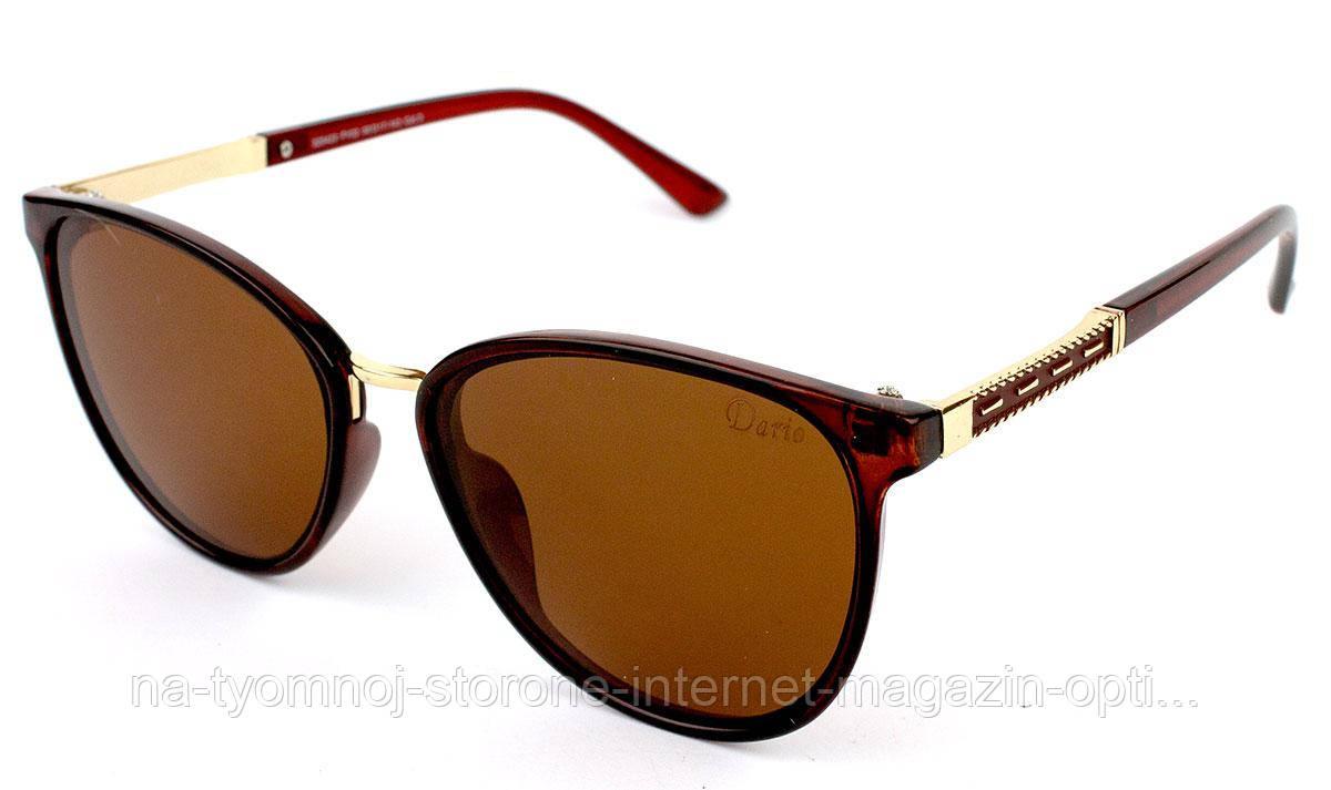 Солнцезащитные очки Dario 320423-FY02