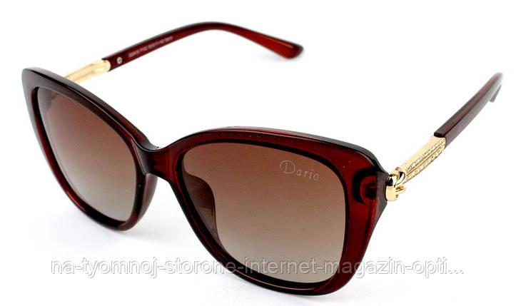 Солнцезащитные очки Dario 320419-FY02, фото 2