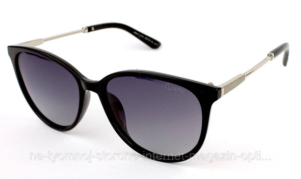 Солнцезащитные очки Dario 320417-FY01
