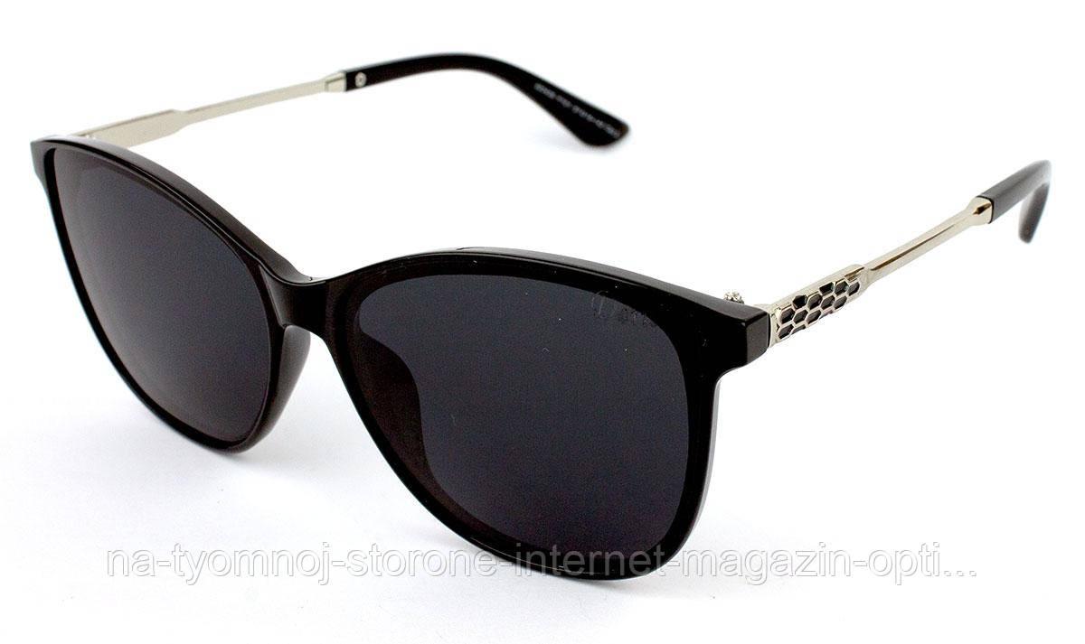 Солнцезащитные очки Dario 320406-FY01