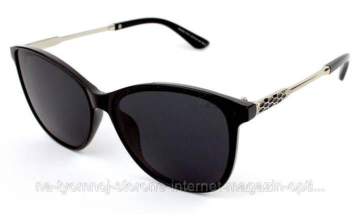 Солнцезащитные очки Dario 320406-FY01, фото 2