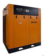 Винтовой компрессор Berg BK-11P-E