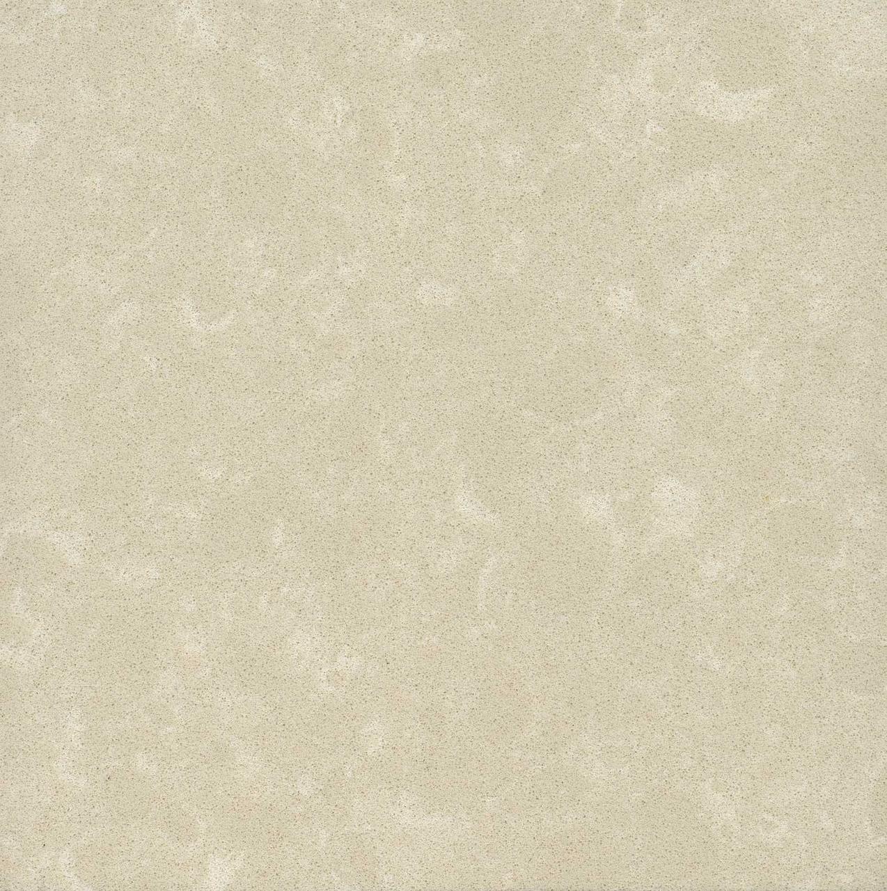 Искусственный камень, Кварц Silestone Tigris Sand 20 мм