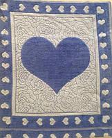 Детский плед одеяло, фото 1