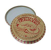 Крышка закаточная Измаил ( Одесса). Кратно упаковки 50 шт.