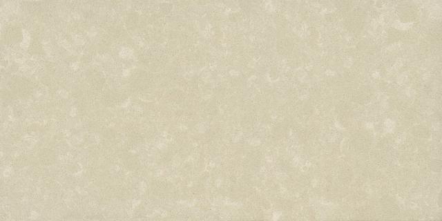 Искусственный камень - кварц Silestone Tigris Sand - Photo