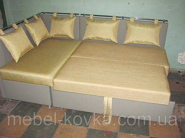 Кухонный уголок для сна Киев